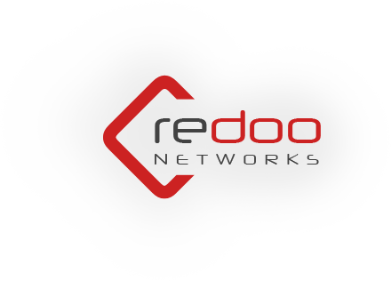 redoo NETWORKS