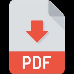 Download manual remotsupport MAC